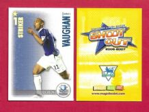 Everton James Vaughan (SO07)